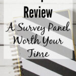 Valued Opinions Review – A Survey Panel Worth Your Time