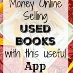 BookScouter Review – Make Extra Cash Selling Old Books with this Awesome App