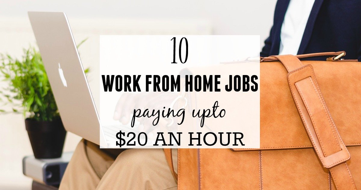 cna work from home jobs