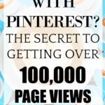 Pinteresting Strategies Review: Kickstart Your Pinterest Traffic with This eBook