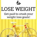 How to Earn Extra Money to Lose Weight