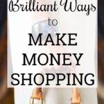 how to make money on mechanical turk