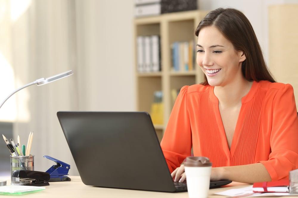 freelancer writer no experience job