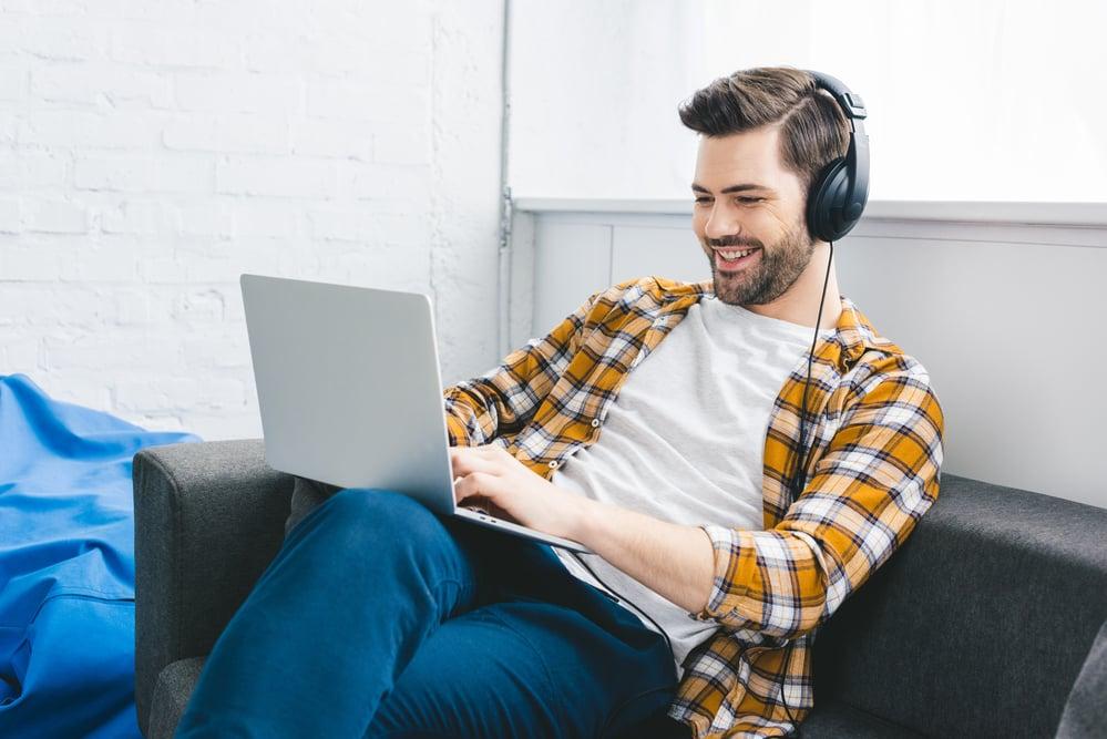 online virtual assistant jobs