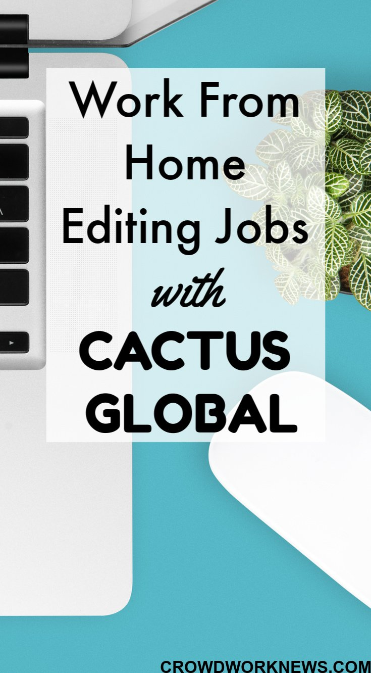 cactus global