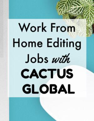 cactus global review
