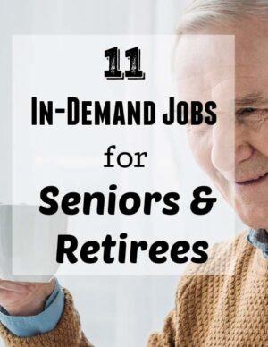 11-In-demand-Jobs-for-Seniors