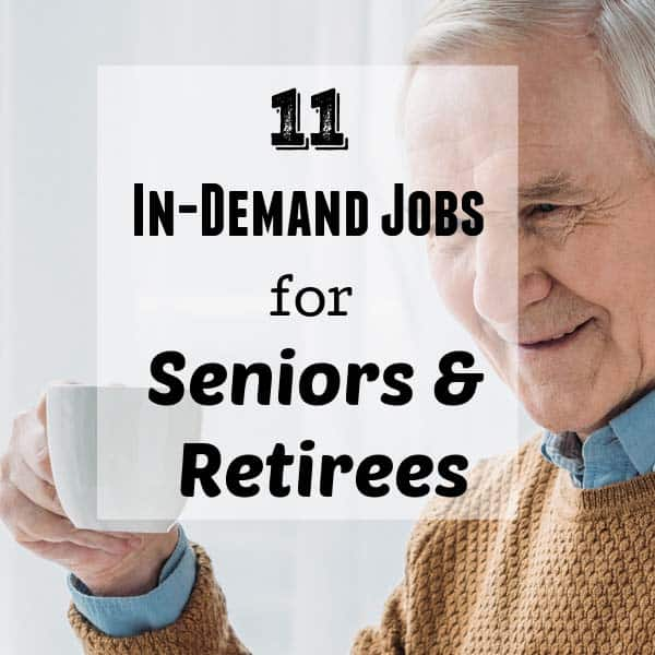 11-In-demand-Jobs-for-Seniors