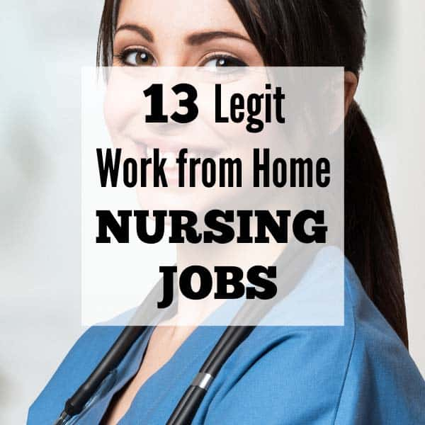 13-Legit-Work-from-Home-Nursing-Jobs