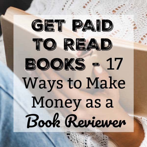 Get-Paid-To-Read-Books-Ways-to-Make-Money-as-a-Book-Reviewer