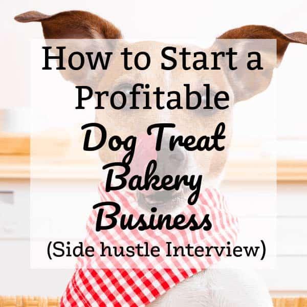 How-to-Start-a-Dog-Treat-Bakery-Business-1